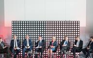 """Fotorelacja z debaty """"Polska silna regionami - czas na patriotyzm lokalny"""" w Opolu"""