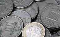 Grecja prowadziła przygotowania do przywrócenia drachmy