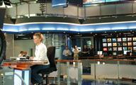 Presserwis: pakiet TVN będzie sprzedany do końca lutego