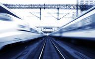Ekologiczny pociąg do innowacji