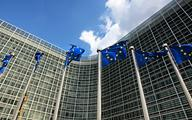 Bruksela dostrzegła ożywienie w Polsce