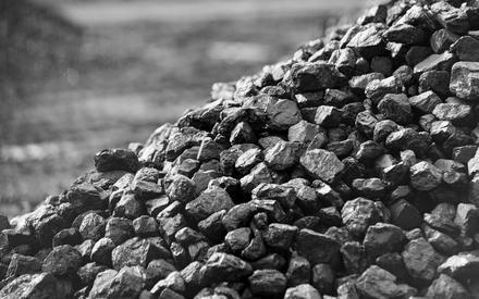 Chiny pokazały sufit dla cen węgla