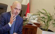 Kurtyka: chcemy, by w 2030 roku w Polsce było 1 mln prosumentów