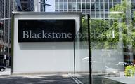 Blackstone przejmuje operatora centrów danych
