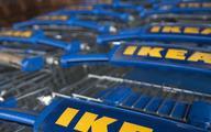 IKEA osiągnęła rekordowe przychody