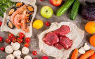 Dieta paleo: zalety i wady diety przodków z epoki kamienia