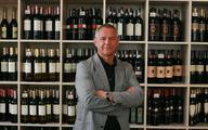 Sprzedaż wina wzrosła w pandemii