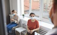 Apel do ministra zdrowia o wytyczne dot. wizyt u pacjentów niecovidowych