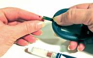 Dwufazowa insulina aspart istotnie wspomaga kontrolę glikemii