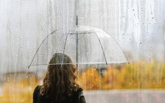 Obniżenie nastroju czy już depresja – jak je rozróżnić?