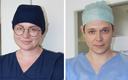 Opieka nad pacjentami hematoonkologicznymi zakażonymi SARS-CoV-2 uczy pokory