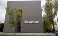 Prokuratura przygląda się spółce NASK-u