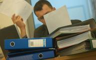 Eksperci: reforma podatkowa wpłynie na wzrost kosztów obsługi księgowej