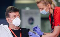 Czy nagradzać pracowników za szczepienia