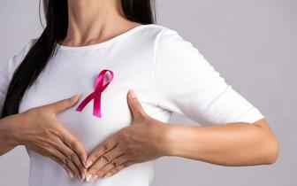 Rak piersi: badanie krwi wyodrębni pacjentki z szybko i wolno rozwijającym się nowotworem