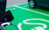 """EY: za 12 lat sprzedaż """"elektryków"""" będzie większa niż aut spalinowych"""
