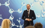 Łukasiewicz chce zrobić rewolucję w e-commerce