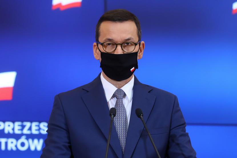 fot. Rafał Guz