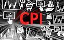 USA: inflacja CPI nieco przekroczyła prognozy, bazowa zgodna z oczekiwaniami