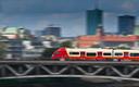 SKM Warszawa stawia na zieloną kolej