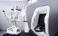 """Chirurgia robotowa w urologii: """"postęp dziejowy"""" czy fanaberia?"""