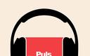 #PBdosłuchania (Odc. 48): Mniej produkować, mniej emitować