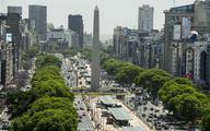 Argentyna oczekuje mocnego odbicia w 2021 r.
