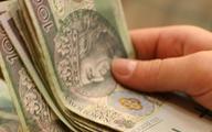 CBOS: 41 proc. Polaków ma do spłacenia jakieś długi