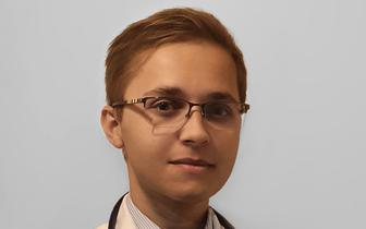 Dr hab n. med. i n. o zdr. Mateusz Krystian Hołda o zastosowaniu druku 3D w kardiologii [WIDEO]