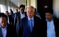 Były premier Malezji skazany za aferę 1MDB