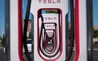 Tesla chce produkować ładowarki w Chinach