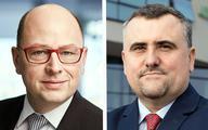 Dolny Śląsk chce budować okręg przemysłowy