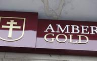 Sąd ogłosił wyrok ws. Amber Gold