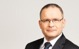 Polska kupiła 20 mln szczepionek AstraZeneca, w tym 4 mln do odsprzedaży