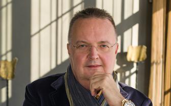 Prof. Krzysztof J. Filipiak: W działaniach edukacyjnych idziemy naprzód