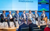 Giełda wymaga, by mówić prosto o biznesie medycznym - relacja z 9. edycji MEDmeetsTECH