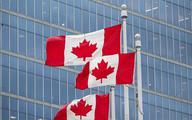 Sprzedaż detaliczna w Kanadzie odbiła