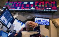 Wall Street zaczęła tydzień wyprzedażą spółek technologicznych