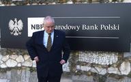 Glapiński: NBP będzie skupował aktywa tak długo jak będzie potrzeba