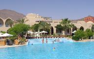 Biura turystyczne stracą i zarobią na Egipcie