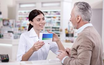 Zasady uzyskiwania tytułu specjalisty przez farmaceutów