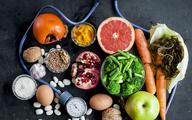 Dieta DASH zmniejsza ryzyko niewydolności serca