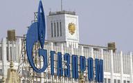 Nowaja Gazieta: Gazprom ucieka się do szantażu wobec UE