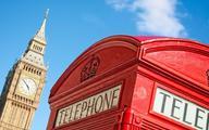 Londyn stolicą miliarderów