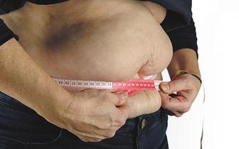 Otyłość i zaburzenia żołądkowo-jelitowe źle widziane w dobie COVID-19
