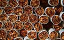 Dym wokół podatków na papierosy