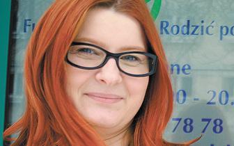 Joanna Pietrusiewicz o problemach w zakresie opieki nad kobietami po poronieniu [KOMENTARZ]