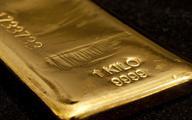 Złoto jeszcze trochę zdrożeje zanim powrócą spadki
