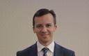 Dr hab. n. med. Michał Mazurek