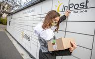 Fundusze PZU i PKO ruszyły po akcje InPostu